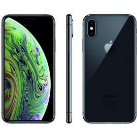 iPhone Xs 256Go - Gris...