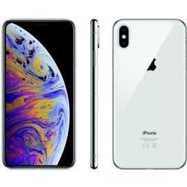iPhone Xs Max 256Go - Blanc...