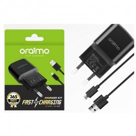 Oraimo Chargeur Rapide...