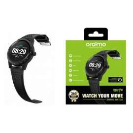 Oraimo Smart Watch - OSW/10