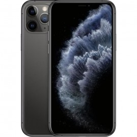 iPhone 11 Pro 256Go - Gris...