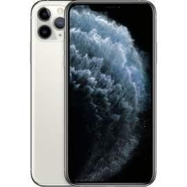 iPhone 11 Pro 256Go -...