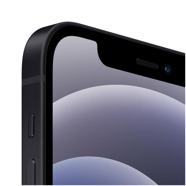 SAMSUNG - Chargeur USB 1.5m Pour Galaxy S4/S5 - Blanc
