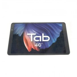 TECNO Tab 4G LTE P704A,...