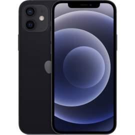 iPhone 12 256Go - Noir -...