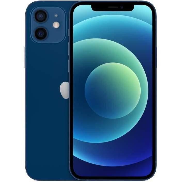 Rummikub – Bleu - 1 Mois De Garantie