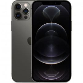 iPhone 12 Pro 256Go -...
