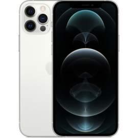 iPhone 12 Pro Max 256Go -...