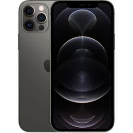iPhone 12 Pro Max 512Go -...