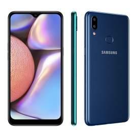 Samsung Galaxy A10s - 32Gb...