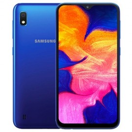 Samsung Galaxy A10 - 32Go...
