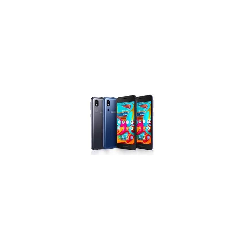 Coffret Cadeau Monster High - Multicolore - 1 Mois De Garantie