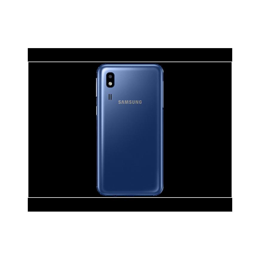 Protège-écran En Verre Trempé Pour Galaxy S7 Edge
