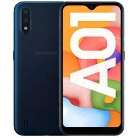Samsung Galaxy A01 - 16Gb...