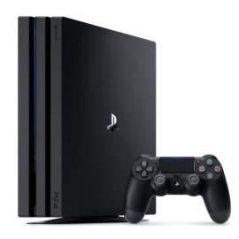 PlayStation 4 Slim - 500 Go...