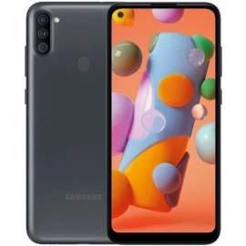 Samsung Galaxy A11- 32Gb...