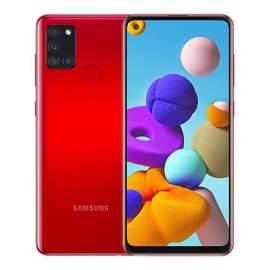 Samsung Galaxy A21S - 64Gb...