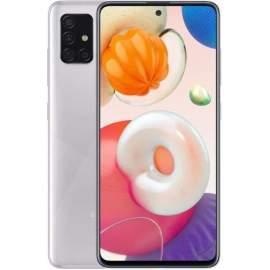 SAMSUNG Galaxy A51 - 128Gb...