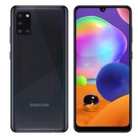 Samsung Galaxy A31 - 128Gb...