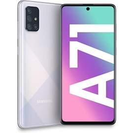 Samsung Galaxy A71- 128Gb...