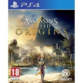 Assassin's Creed Origins...