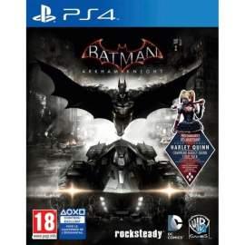 Batman Arkham Knight Jeu...
