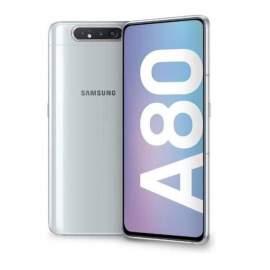 Samsung Galaxy A80 - 128 Gb...