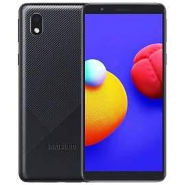 Samsung Galaxy A3 Core -...