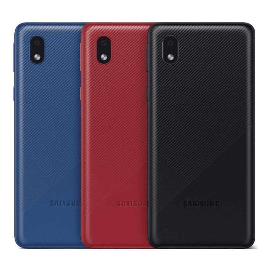 Protège-écran En Verre Trempé Pour Galaxy S6 Edge