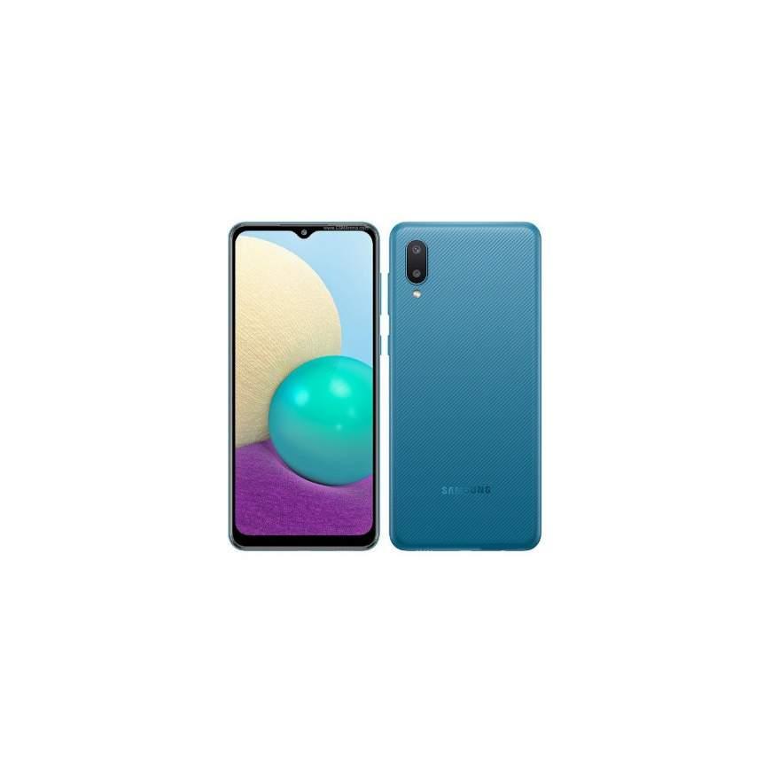 Protège Ecran Pour Iphone 7 3D - Noir