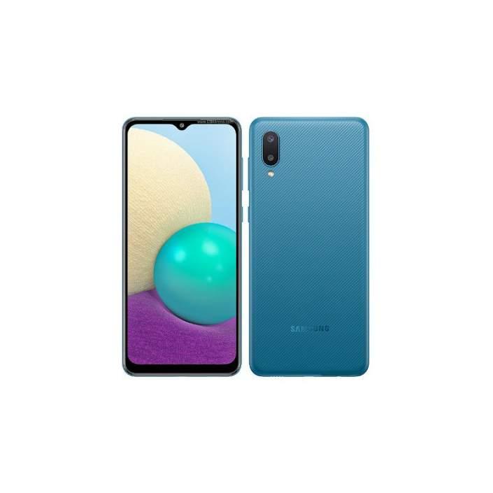 Protège Ecran Pour Iphone 7 - Noir