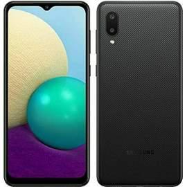 Glace de Protection Ecran Pour Iphone 7Plus 3D Noir