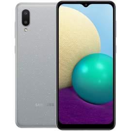 Samsung Galaxy A02 2021...