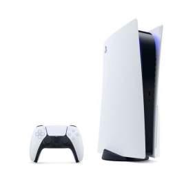 PlayStation 5 - 825 Gb -...