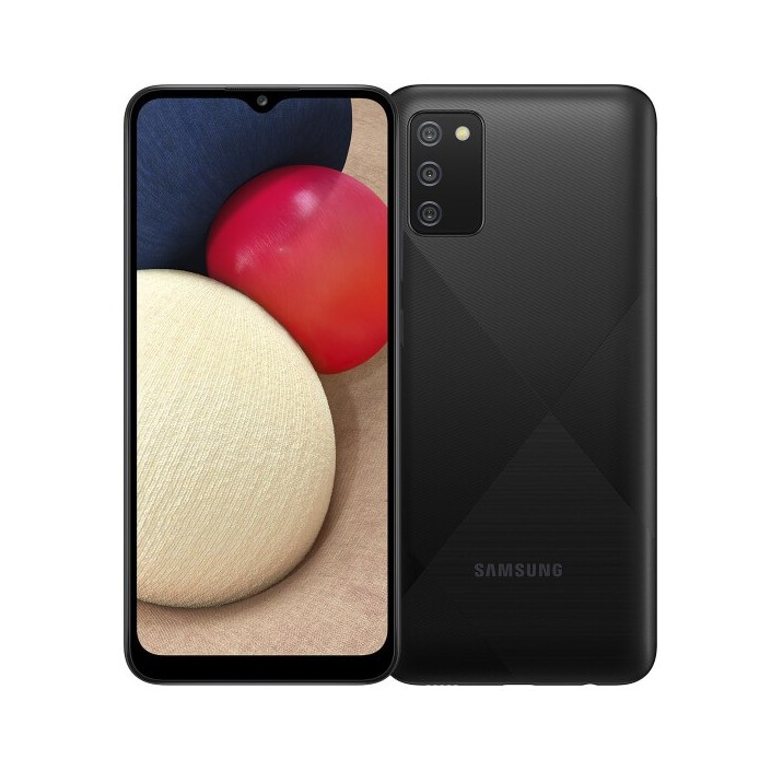 SAMSUNG - Chargeur Pour Galaxy Tab 2 - Noir