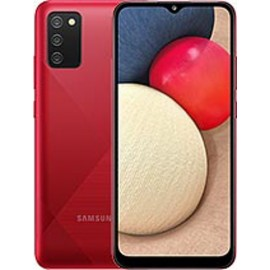 Samsung Galaxy A02S - 32Gb...