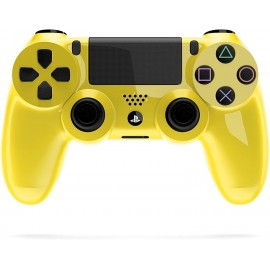 Manette PS4 DualShock