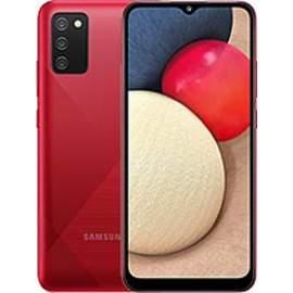 Samsung Galaxy A02S - 64Gb...