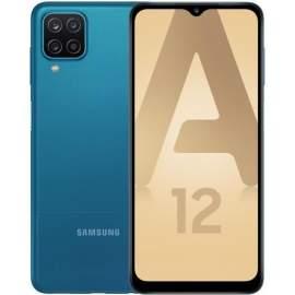 Samsung Galaxy A12 - 64Gb...