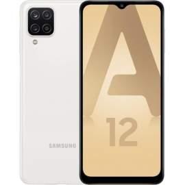 Samsung Galaxy A12 - 128Gb...