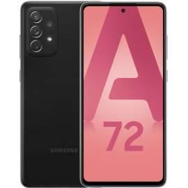 Samsung Galaxy A72 - 128Gb...