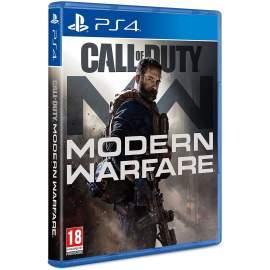 Call of Duty : Modern...