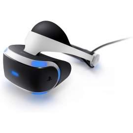 PlayStation VR - PS4 et PS4...