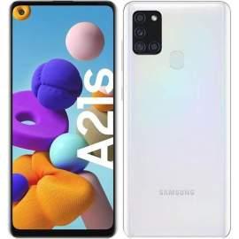 Samsung Galaxy A21s - 128Gb...