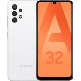 Samsung Galaxy A32 5G - 6Go...