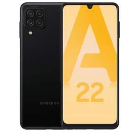 Samsung Galaxy A22 - 4Go...