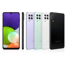 NOKIA - Chargeur Pour Lumia 610 - Noir