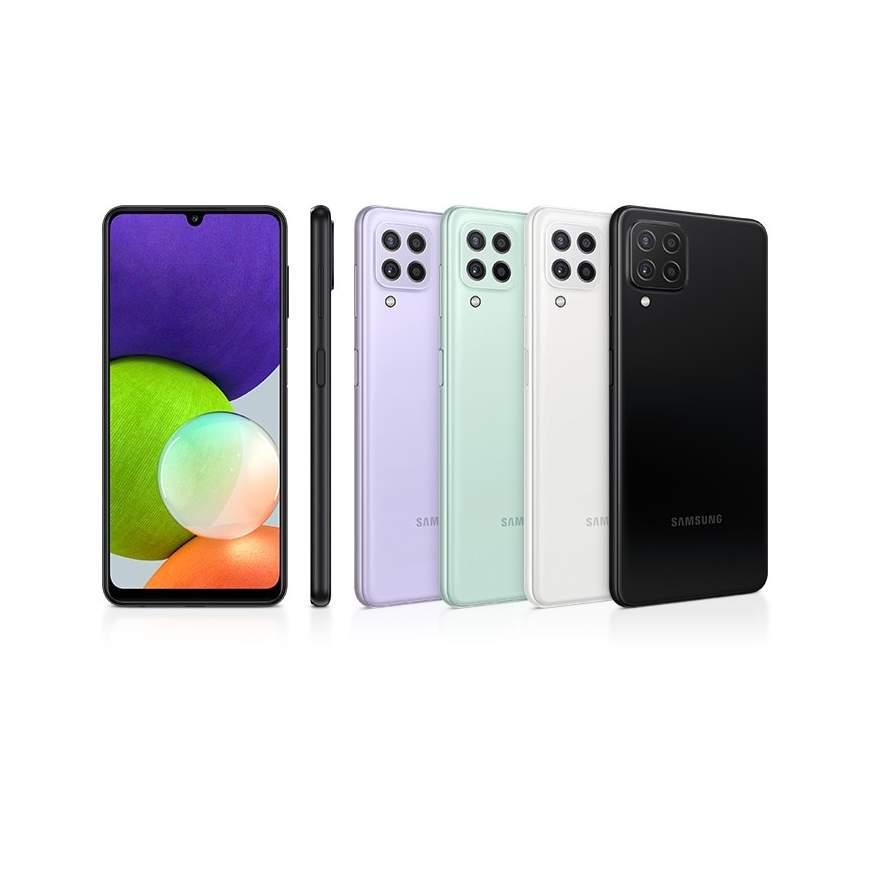 Chargeur Pour Lumia 610 - Noir