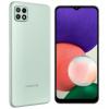 Samsung Galaxy S7 Edge 32 Go - Or