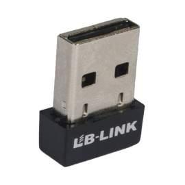 Adaptateur USB Sans Fil...